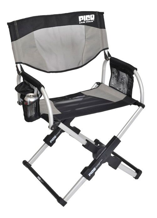 A Camping Chair The Size Of A Laptop Folding Camping Chairs Camping Chairs Folding Chair