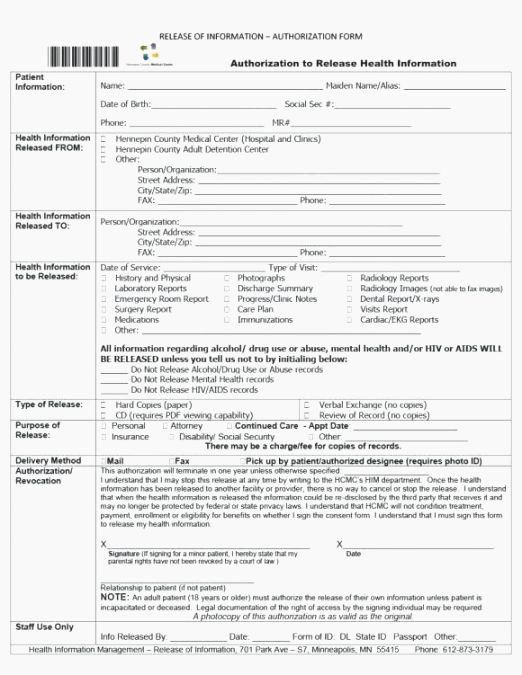Hospital Release Form Template New Top 40 Trust Printable Fake Hospital Discharge Papers Templates Document Template Best Resume Template