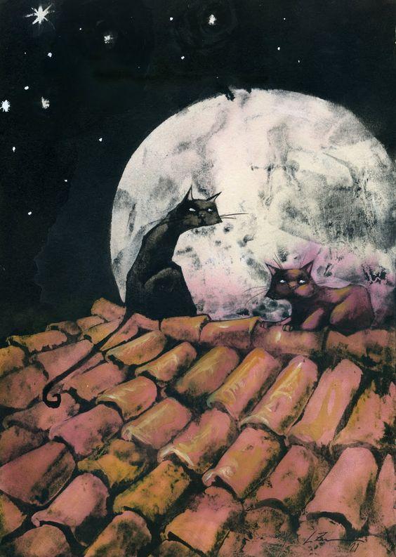 bonzour bonne zournée et bonne nuit notre ti nid za nous - Page 5 Ff5e13e951886cb76c3da81fc85cfdb4
