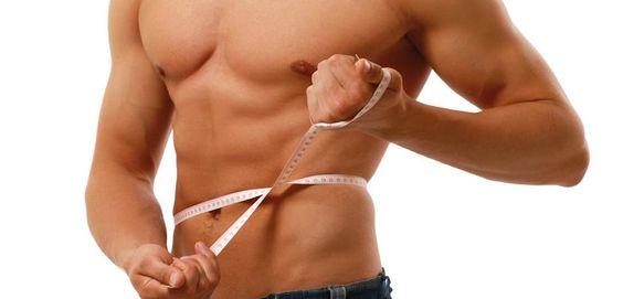 30 remedios - para perder gasa abdominal y colitis