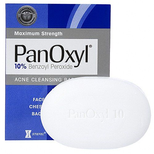 PanOxyl Bar 10% - 4 oz - 1 Bar Panoxyl,http://www.amazon.com/dp/B0000Y3COC/ref=cm_sw_r_pi_dp_zRYltb0YAVEKTRA3