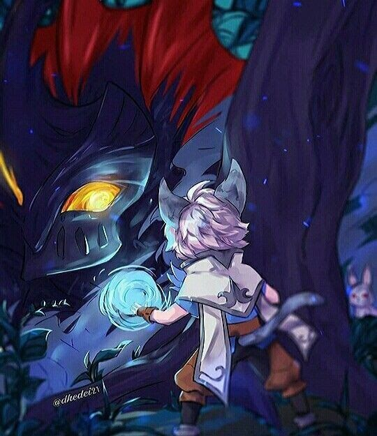 12 Wallpaper Mobile Legends Anime Belerick And Harith Mobile Legend Wallpaper Mobile Download Mobile In 2020 Mobile Legends Mobile Legend Wallpaper Anime Mobile
