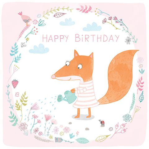 Happy birthday wishes 3 happy birthday wishes images and pictures - Pinterest The World S Catalog Of Ideas