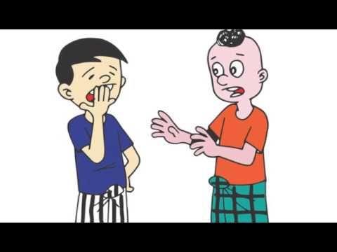 اسباب و مخاطر و طرق علاج مشكلة الكسل و الخمول عند الشخص Character Family Guy Fictional Characters