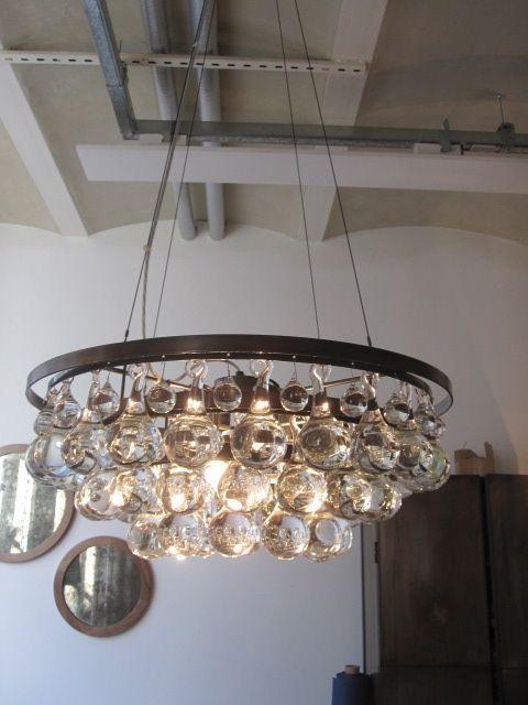 Ochre arctic pear chandelier 1500 trend home design 1500 trend ochre arctic pear chandelier lighting pinterest chandeliers aloadofball Choice Image