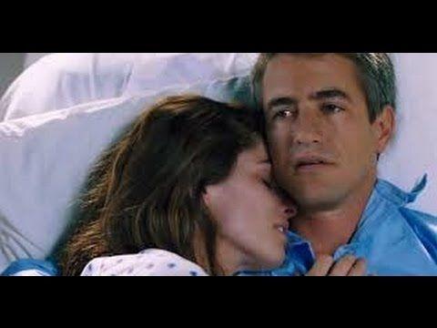 O Amor Pode Dar Certo Assistir Filme Completo Dublado Em Portugues Assistir Filme Completo Assistir Filme Filmes