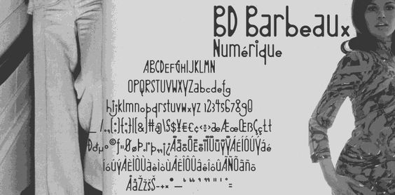 bd_barbeuax_numerique_wallpaper8