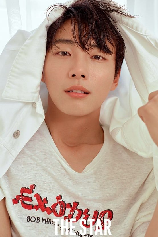 Yoon yoon shi » Yoon