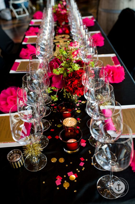 Ladies Night Out Envision Blog Gorgeous Holiday