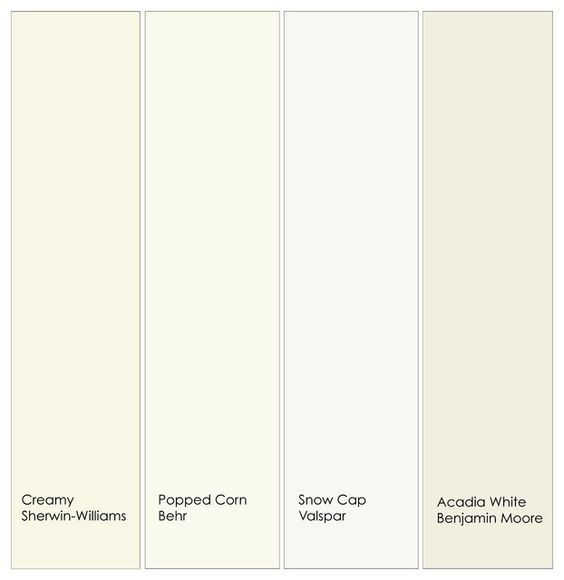 valspar benjamin moore behr snow white trim paint white trim paint. Black Bedroom Furniture Sets. Home Design Ideas