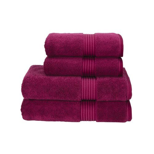 Blue Label Ring Spun 500gsm  towel sets