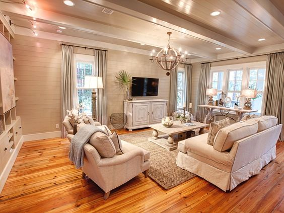 WaterColor Vacation Rental - VRBO 449674 - 4 BR Beaches of South Walton Cottage in FL, 'Siena by the Sea' Watercolor Glamour, Newly Furnished Designer Home!