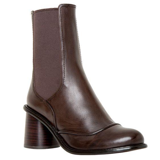 Stylish Fall Winter Shoes