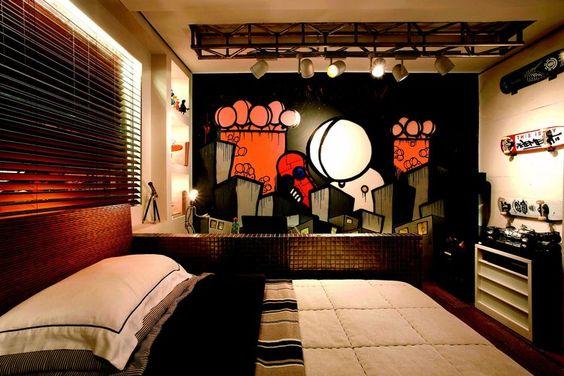 3871-quarto-casa-cor-sao-paulo-2008-quarto-de-adolescente-mari-ani-oglouyan-viva-decora