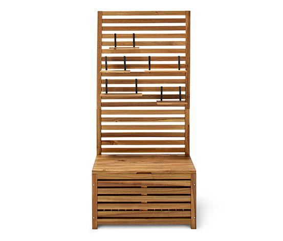 Tchibo Onlineshop Das Gibt Es Nur Bei Tchibo Balkon Bank Ikea