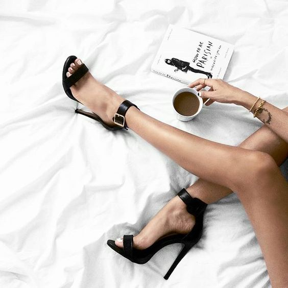 r a f a e l a . @rafaelaelia Favourite shoes a...Instagram photo | Websta (Webstagram)