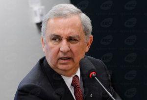 O ASSUNTO É!?: STF rejeita pedido de liberdade do pecuarista José...