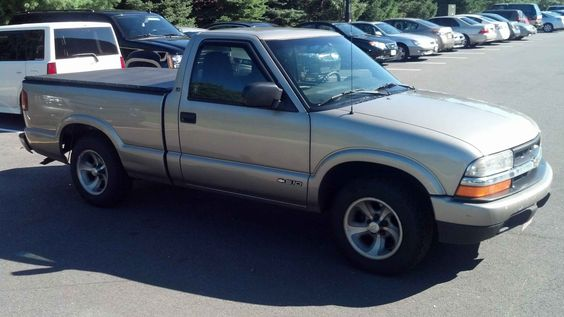 1999 Chevrolet S-10 -   Used 2003 Chevrolet S-10 Pricing & Features   Edmunds - Chevrolet -10 blazer - wikipedia  free encyclopedia Upon the introduction of the s-10 pickup truck in 1982 to replace the isuzu-based chevrolet luv the s-10 blazer was introduced for the 1982 model year along with. Vin decoder - 1999-2006 & 2007-2013 chevrolet silverado Gm-trucks.com  fullsize truck & suv - 1999-2013 gmt800 & gmt900 platforms  1999-2006 & 2007-2013 chevrolet silverado & gmc sierra 1500. Bestkits…
