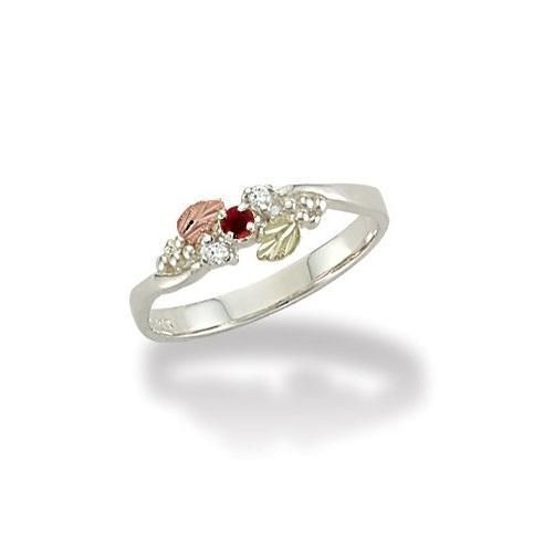 It S Absolutely Stunning It Was Worth The Wait Leeann L In 2020 Rose Gold Morganite Ring 14k Rose Gold Engagement Rings Black Hills Gold