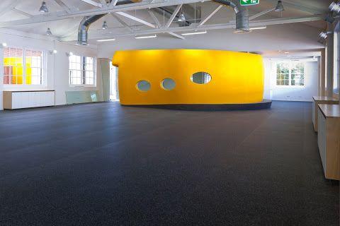 We Offer The Best Qualities Commercial Vinyl Flooring In Good