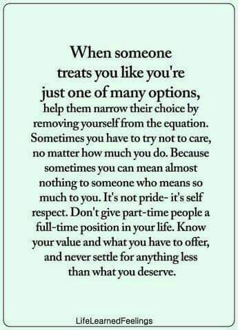 Pin By Nicole Soward On Loyality Words Wisdom Quotes Life Quotes