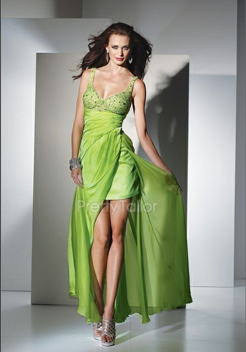 http://www.prettytailor.com/p/a-line-chiffon-straps-natural-waist-ankle-length-prom-dress-72135.html