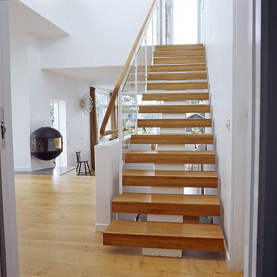 renovera trappa inomhus - Sök på Google | udda | Pinterest | Sök