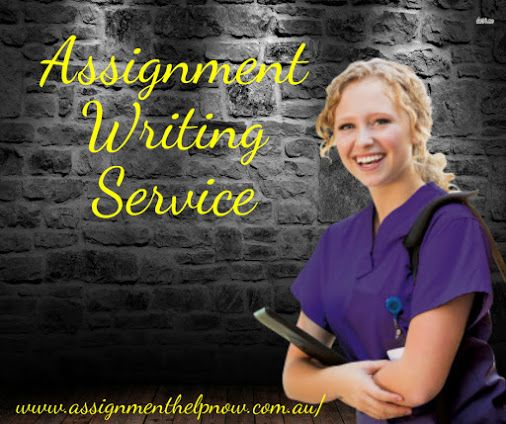 ga southern application essay should i do homework now salsa music expert assignment help online oz assignment help