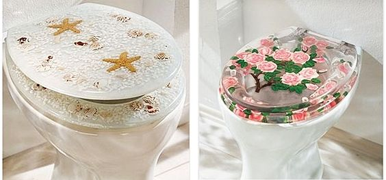 Ideas Para Decorar El Baño Con Poco Dinero:Actualiza la decoración de tu baño con poco dinero