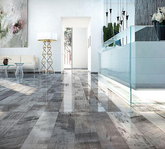 1000 ideas about feinsteinzeug fliesen on pinterest. Black Bedroom Furniture Sets. Home Design Ideas