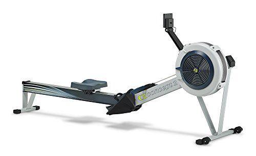 Indoor Rowing Machine Indoor Rowing Rowing Rowing Machines