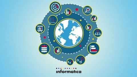 Informatica Tutorial Informatica Online Training Information Technology Technology Management This Or That Questions