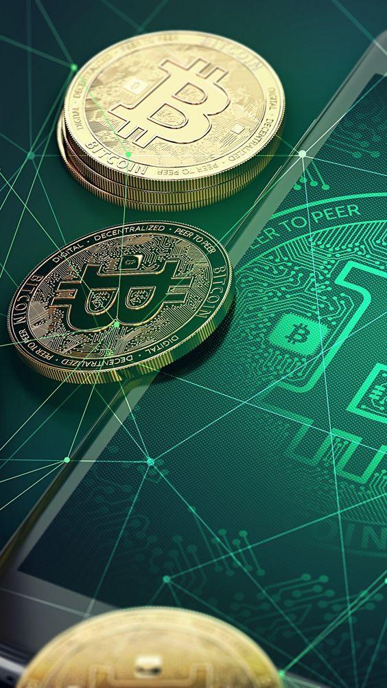 Previsioni Bitcoin: I migliori strumenti per ottenerle