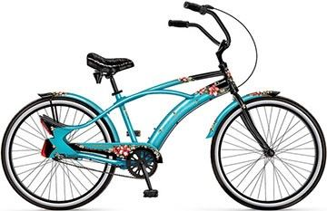 2009 Phat Cycles Aloha Mahalo 3