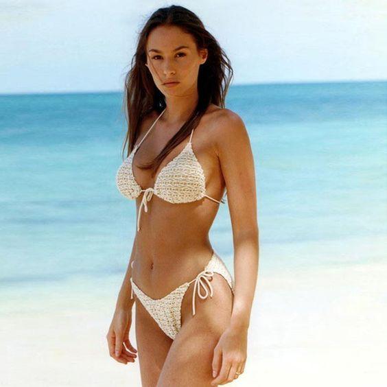 Jade chaud adolescent russe - Vidos De Sexe Gratuit