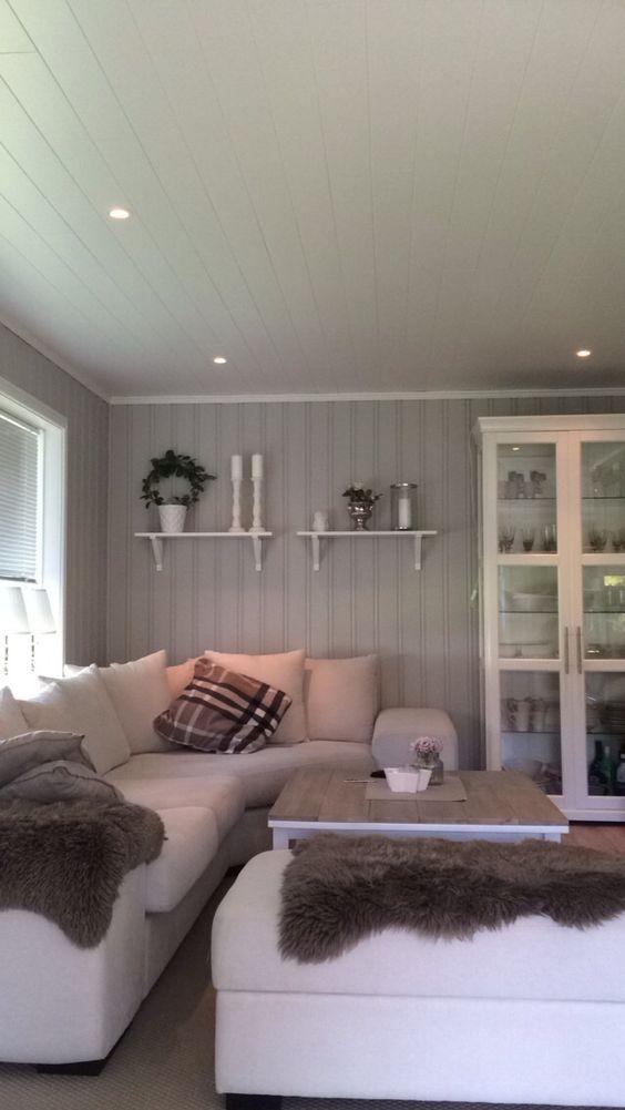sofa couch liatorp livingroom tabel ikea wall interior ikea liatorp pinterest ikea. Black Bedroom Furniture Sets. Home Design Ideas