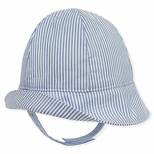 Keepersheep Baby Boys Sun Bucket Hat Infant Girl Fisherm Https Www Amazon Com Dp B07cvc21y2 Ref Cm Sw R Pi Dp U Girl Fisherman Fisherman Hat Newborn Hat