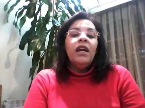 Mulheres Empreendedoras- Video 1 Começo hoje a apresentação de Mulheres Empreendedoras Digitais, todas mulheres guerreiras, com diversas áreas profissionais, mas que têm em comum fazerem parte do grupo dos Lazy Millionaires e, terem um Trabalho Online.  Caso queira  saber mais informações sobre este Protecto Online, que pode ser feito, em part-time ou full- time, deixe o seu email e, enviarei informações: http://lml.fernandatavares.net/?p==mulher_part-time