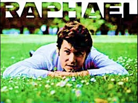 Dìle Que Vuelva Raphael Youtube Youtube Raphael Actors