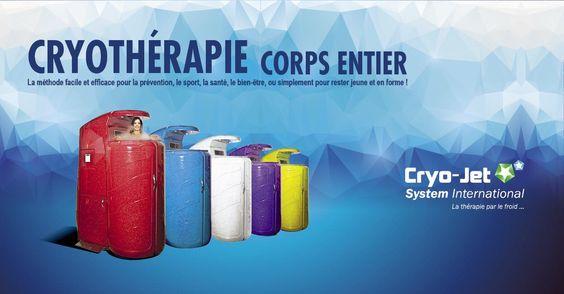 la cryoth rapie corps entier les bienfaits du froid cryoth rapie corps entier www. Black Bedroom Furniture Sets. Home Design Ideas