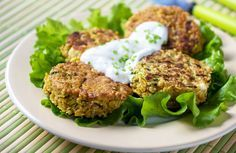 3 facili ricette vegan a base di lenticchie