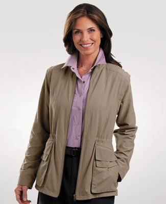 1000  images about Women - Outerwear &amp Coats on Pinterest