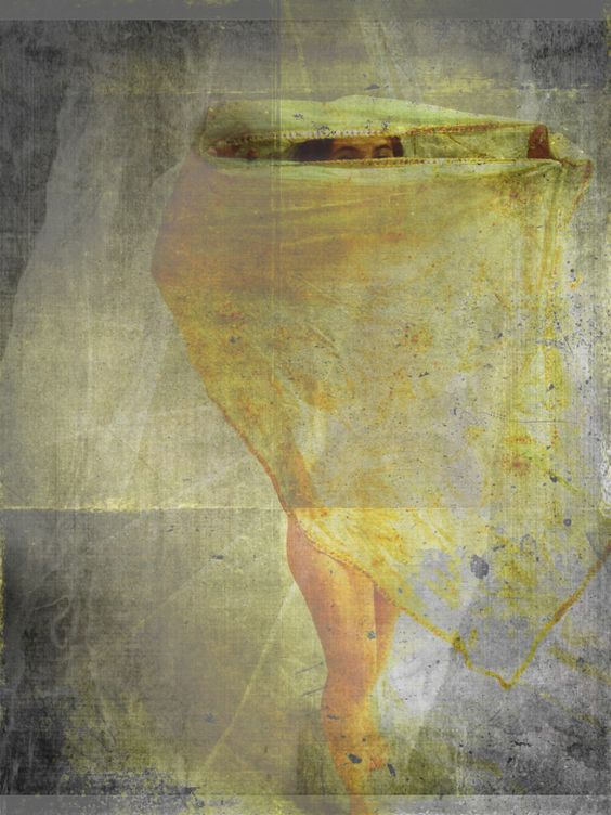 www.karendivinephotography.com