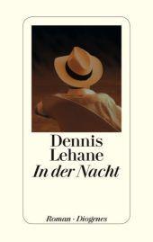 http://www.buchszene.de/wp-content/uploads/2014/07/978-3-257-06872-6.pdf