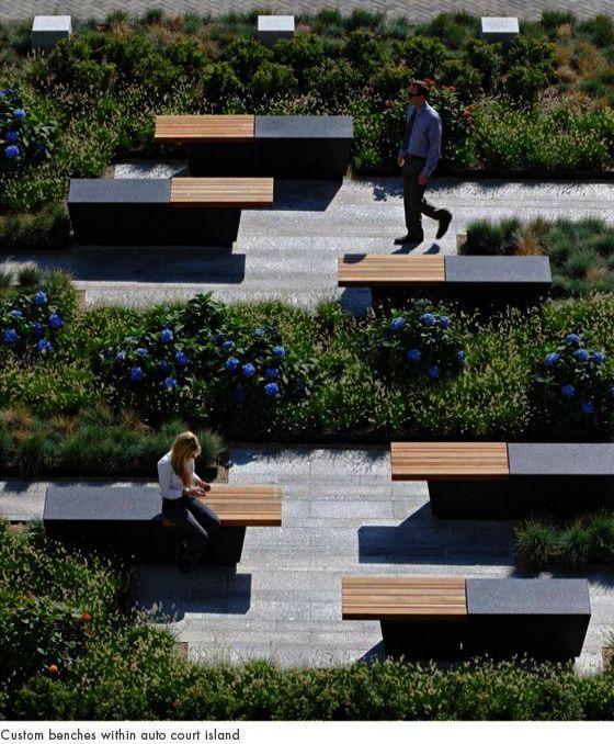 Urban Garden Book Because Urban Garden Jobs Nyc Till Urban Garden Equipment To Urban La Urban Landscape Design Roof Garden Design Landscape Architecture Design