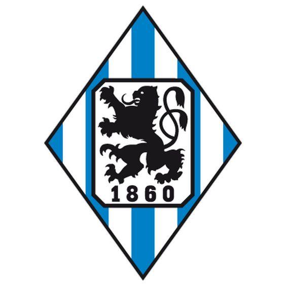 TSV 1860 Munchen Wallpaper | downloaden 1860 münchen logo bilder, downloaden 1860 münchen logo ...