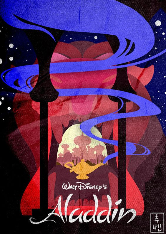 How could walt disney be a good example of a renaissance man?