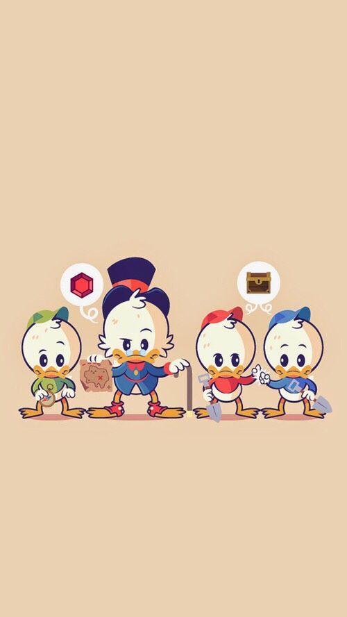 Image Result For Ducktales Wallpaper Iphone 7 Disney Background Cute Disney Wallpaper Mickey Mouse Wallpaper