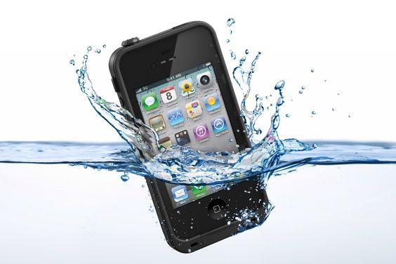 Review Waterproof Iphone Cases Waterproof Iphone Case