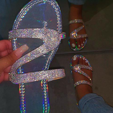 shoes, Womens summer shoes sandals